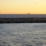 Ferry from Barcelona to Rome