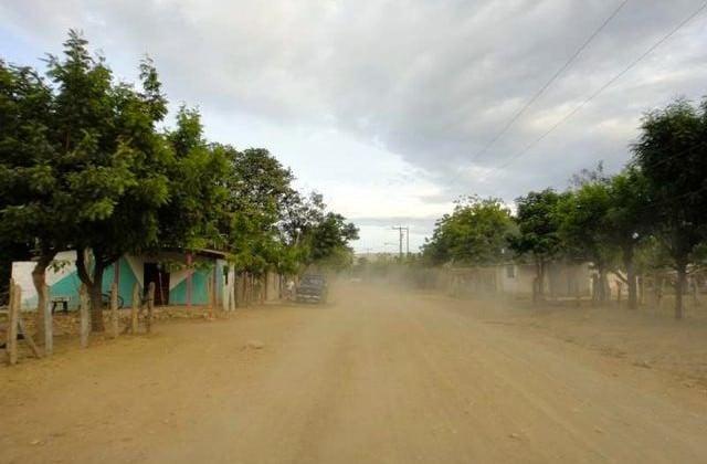 Visit Nicaragua San Juan del Sur