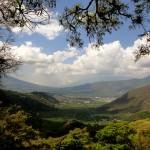 Earth Lodge Antigua