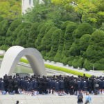Hiroshima: A City Living in Hope of Lasting World Peace