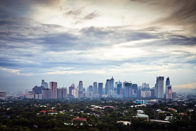 Why One-Way Tickets Don't Always Work: Entry Requirements For The Philippines