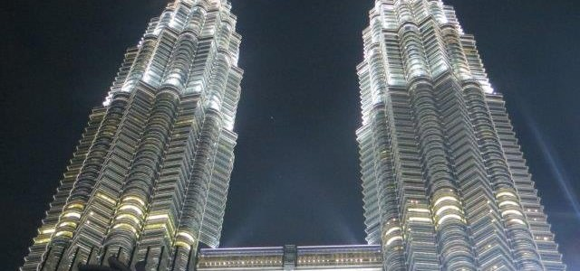What To See in Kuala Lumpur: More Than Just A Travel Hub