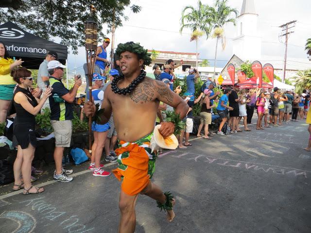 Which Hawaiian Island to Visit Kona