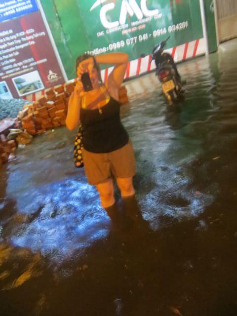 Monsoon Vietnam what to see in vietnam in 2 weeks