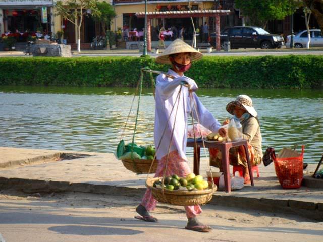 Vietnam food what to see in vietnam in 2 weeks