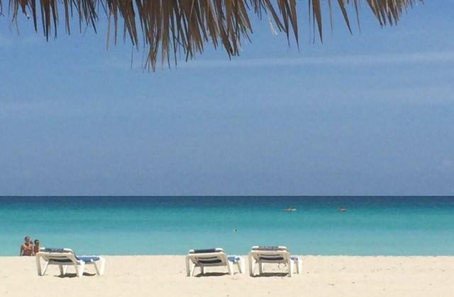 Varadero Beach Resort 1