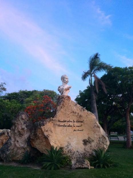 Varadero Beach Resort 4