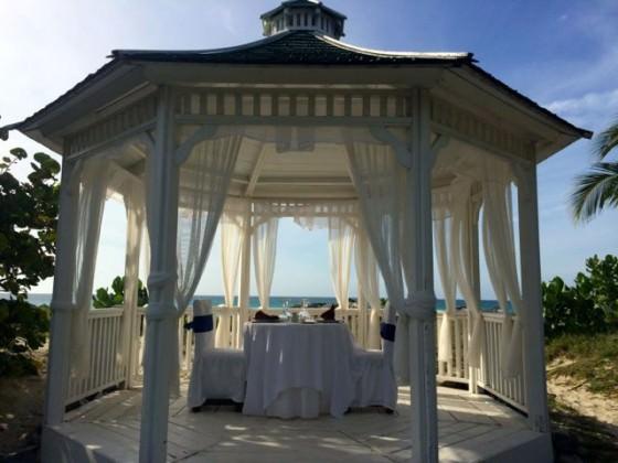 Varadero Beach Resort