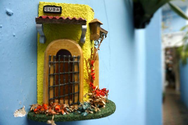 casa particulares in cuba 1