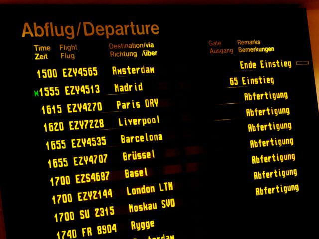 Flight hacking in the Uk fly for free?