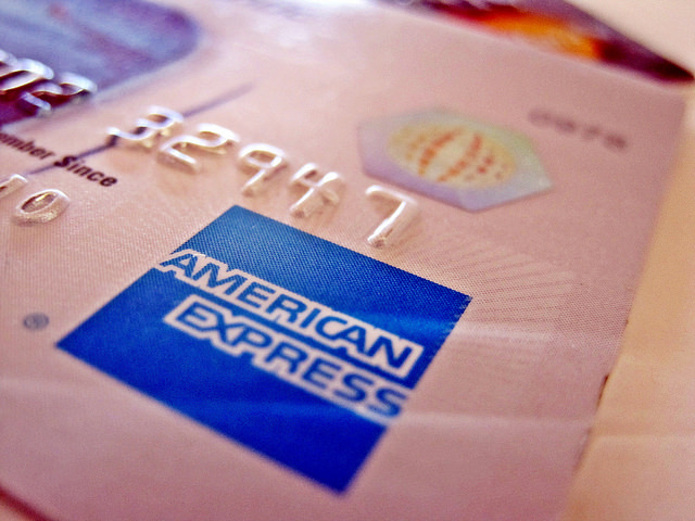 travel hacking in the Uk fly for free amex