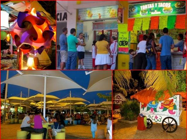 Best Things to Do in Yucatan Peninsula Cancun Park