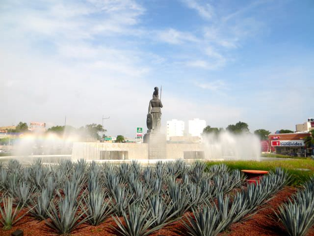 How to drink tequila like a Mexican tequila tour from Guadalajara
