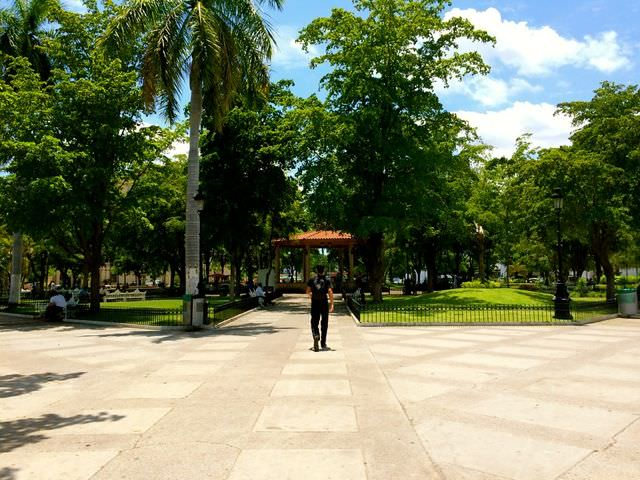 20 Worst Travel Stories Los Mochis