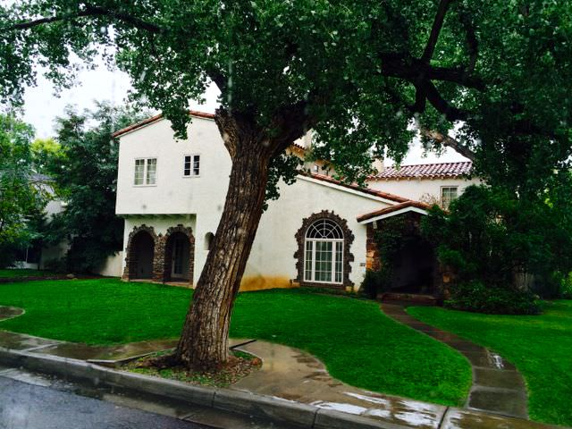 Breaking Bad Tours Jessie's Aunt's House