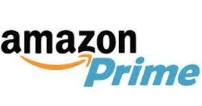 Best gifts for travelers Amazon prime