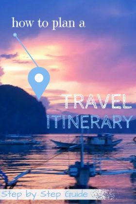 how-to-plan-a-travel-itinerary-pin