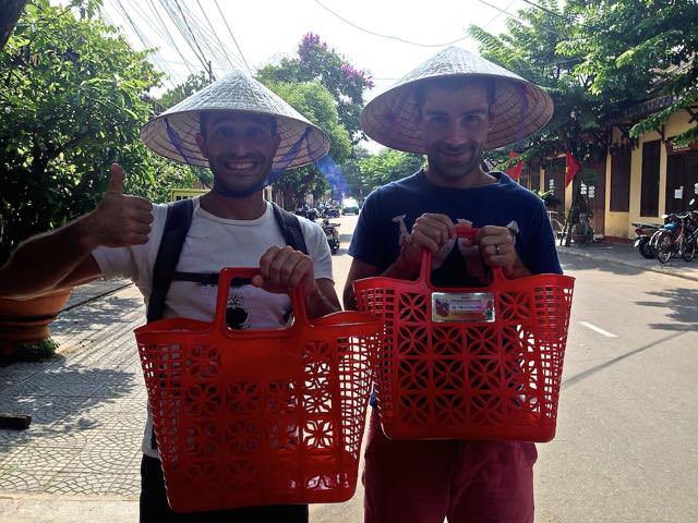 travel as a gay couple
