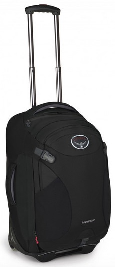 Best Backpack for travel Meridian