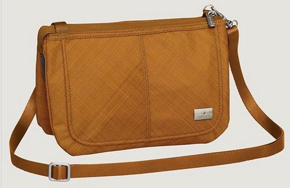 Best Backpack for travelling Crossbody