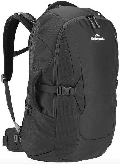 Best Backpack for Travelling Kathmandu
