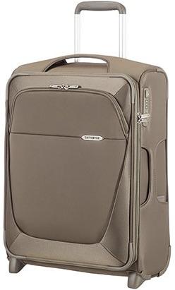 Best Backpack for travelling samsonite