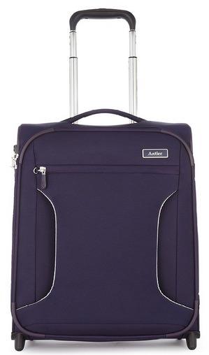 Best backpacks for travelling Antler