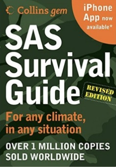 Best Gifts for Travelers Survival Guide