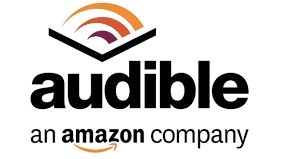 Best gifts for travelers Audible