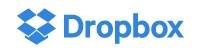 Best gifts for travelers Dropbox