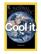Best gifts for travelers national geographic