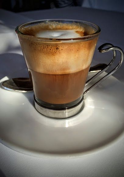 How to Order Coffee in Italy Coffee
