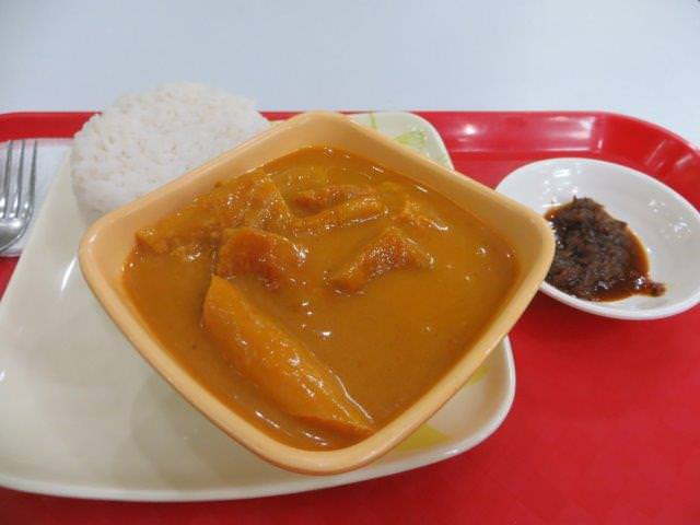 culture-shock-experiences-food-in-the-philippines