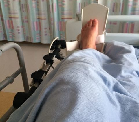 acl-repair-surgery-in-hospital