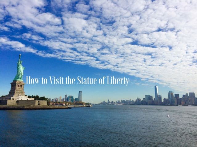how-to-visit-the-statue-of-liberty-main