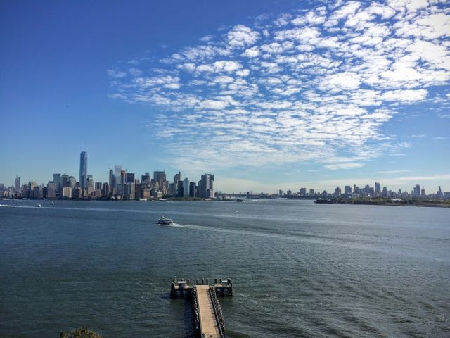 how-to-visit-the-statue-of-liberty-views-of-new-york