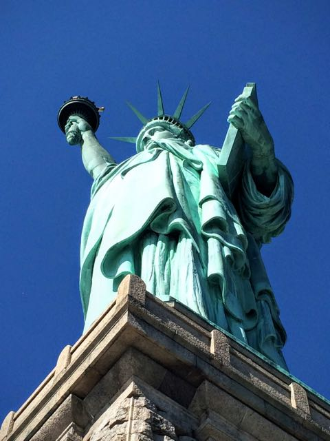 how-to-visit-the-statue-of-liberty-close-up