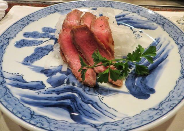 what-to-eat-in-japan-kobe-beef