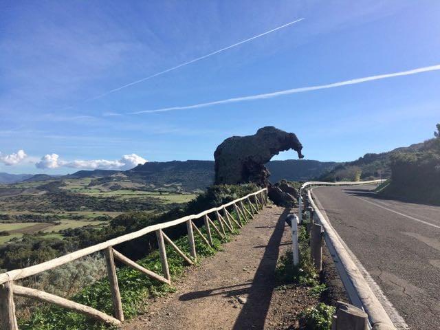 Where to go in Sardinia - Olbia