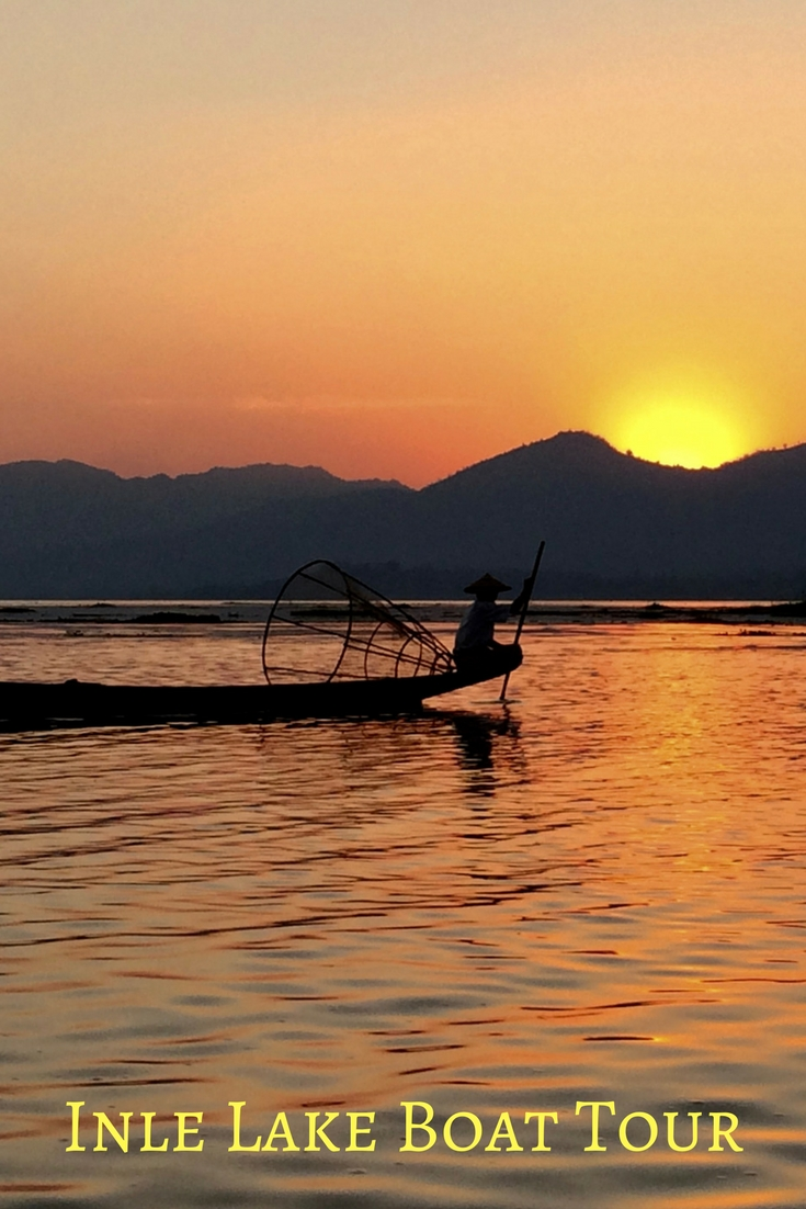 Ultimate guide to how to take an Inle Lake tour, the best things to do in Inle Lake Myanmar, what to see and where to stay, including Inle Lake photography.