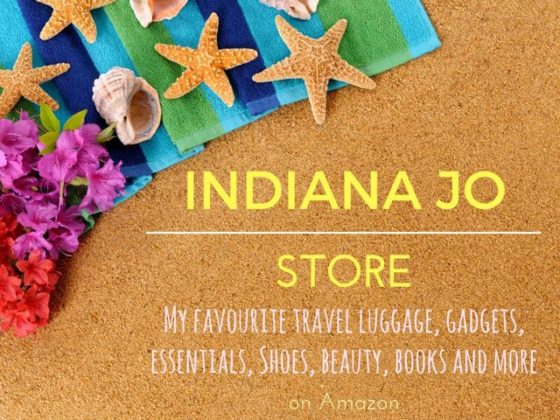 Best travel luggage gadgets essentials shoes beauty books and more
