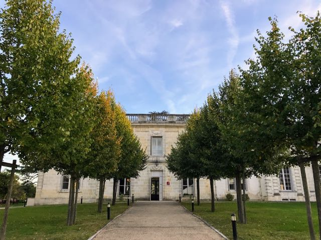 Things to do in Bordeaux Chateaux in Bordeaux