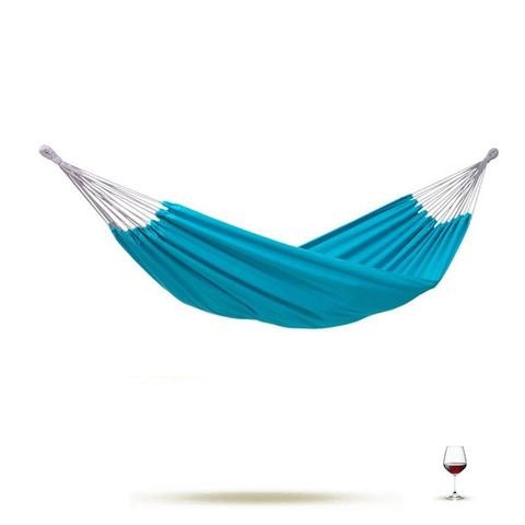 Best Gifts for Yourself travel hammock