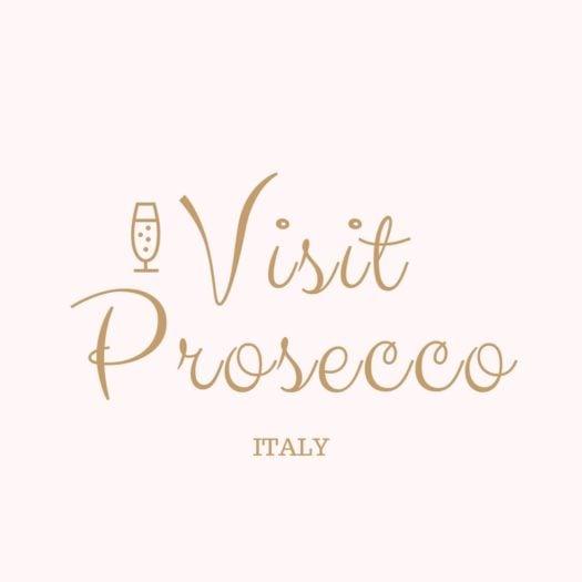 Wine tour from Venice Prosecco Region Visit Prosecco Italy Website