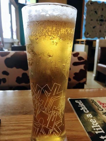 Best tourist activities in Johannesburg SAB World of Beer