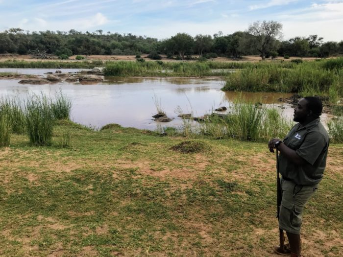 Kruger National Park Safari from Johannesburg 6