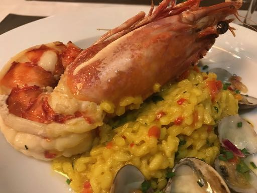 Alternative things to do in porto - where to eat in Porto