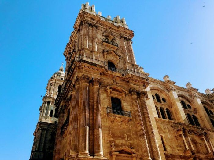 30 Best Things To Do In Malaga