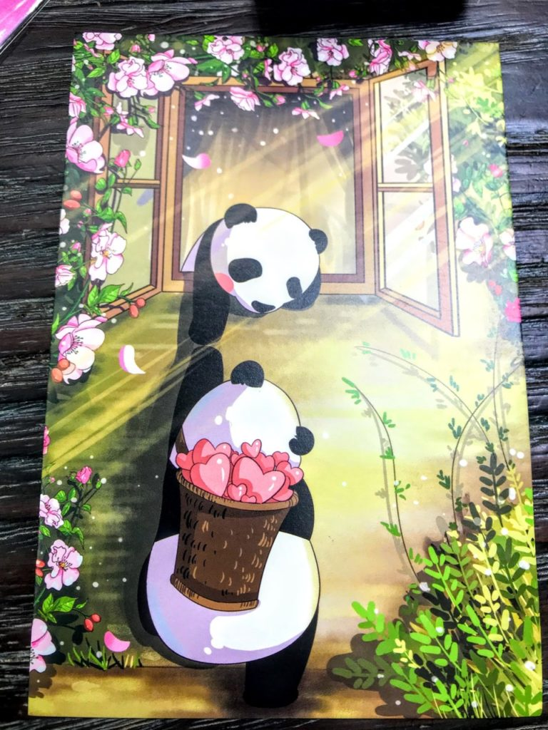 How To Do Your Own Panda Tour in Chengdu 19