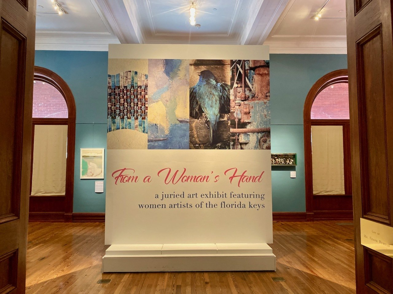 Things to do in Key West museums